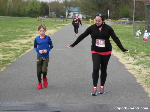 Operation Rabbit Run 5K Run/Walk<br><br><br><br><a href='https://www.trisportsevents.com/pics/IMG_0120_73119616.JPG' download='IMG_0120_73119616.JPG'>Click here to download.</a><Br><a href='http://www.facebook.com/sharer.php?u=http:%2F%2Fwww.trisportsevents.com%2Fpics%2FIMG_0120_73119616.JPG&t=Operation Rabbit Run 5K Run/Walk' target='_blank'><img src='images/fb_share.png' width='100'></a>