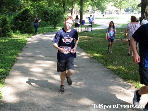 Freedom 5K Ran/Walk<br><br><br><br><a href='https://www.trisportsevents.com/pics/IMG_0120_84619991.JPG' download='IMG_0120_84619991.JPG'>Click here to download.</a><Br><a href='http://www.facebook.com/sharer.php?u=http:%2F%2Fwww.trisportsevents.com%2Fpics%2FIMG_0120_84619991.JPG&t=Freedom 5K Ran/Walk' target='_blank'><img src='images/fb_share.png' width='100'></a>