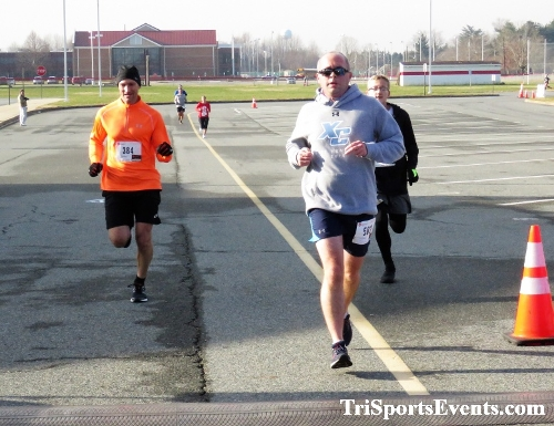 10 Annual Grinch Gallop 5K Run/Walk<br><br><br><br><a href='http://www.trisportsevents.com/pics/IMG_0121_30955175.JPG' download='IMG_0121_30955175.JPG'>Click here to download.</a><Br><a href='http://www.facebook.com/sharer.php?u=http:%2F%2Fwww.trisportsevents.com%2Fpics%2FIMG_0121_30955175.JPG&t=10 Annual Grinch Gallop 5K Run/Walk' target='_blank'><img src='images/fb_share.png' width='100'></a>