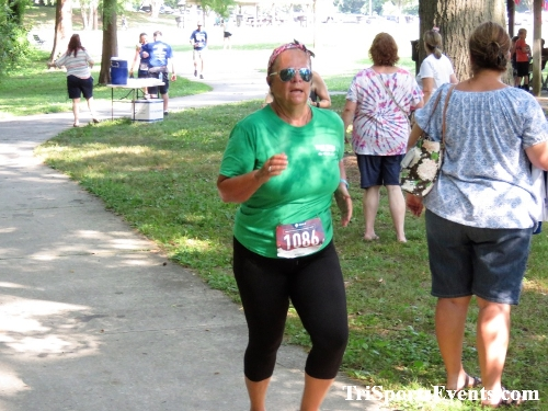 Freedom 5K Ran/Walk<br><br><br><br><a href='https://www.trisportsevents.com/pics/IMG_0121_48086027.JPG' download='IMG_0121_48086027.JPG'>Click here to download.</a><Br><a href='http://www.facebook.com/sharer.php?u=http:%2F%2Fwww.trisportsevents.com%2Fpics%2FIMG_0121_48086027.JPG&t=Freedom 5K Ran/Walk' target='_blank'><img src='images/fb_share.png' width='100'></a>