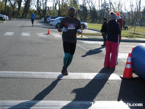 Dover Boys & Girls Club Be Great 5K Run/Walk<br><br><br><br><a href='https://www.trisportsevents.com/pics/IMG_0121_61451768.JPG' download='IMG_0121_61451768.JPG'>Click here to download.</a><Br><a href='http://www.facebook.com/sharer.php?u=http:%2F%2Fwww.trisportsevents.com%2Fpics%2FIMG_0121_61451768.JPG&t=Dover Boys & Girls Club Be Great 5K Run/Walk' target='_blank'><img src='images/fb_share.png' width='100'></a>