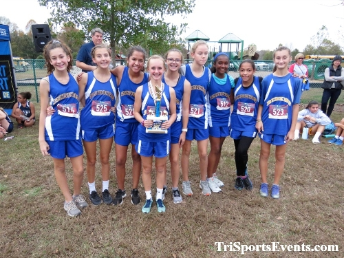 DAAD Middle School XC Invitational Girls Results<br><br><br><br><a href='https://www.trisportsevents.com/pics/IMG_0121_63150382.JPG' download='IMG_0121_63150382.JPG'>Click here to download.</a><Br><a href='http://www.facebook.com/sharer.php?u=http:%2F%2Fwww.trisportsevents.com%2Fpics%2FIMG_0121_63150382.JPG&t=DAAD Middle School XC Invitational Girls Results' target='_blank'><img src='images/fb_share.png' width='100'></a>