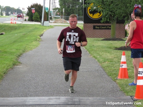 Freedom 5K Run/Walk - Benefits: The Veterans Trust Fund<br><br><br><br><a href='https://www.trisportsevents.com/pics/IMG_0121_69810877.JPG' download='IMG_0121_69810877.JPG'>Click here to download.</a><Br><a href='http://www.facebook.com/sharer.php?u=http:%2F%2Fwww.trisportsevents.com%2Fpics%2FIMG_0121_69810877.JPG&t=Freedom 5K Run/Walk - Benefits: The Veterans Trust Fund' target='_blank'><img src='images/fb_share.png' width='100'></a>