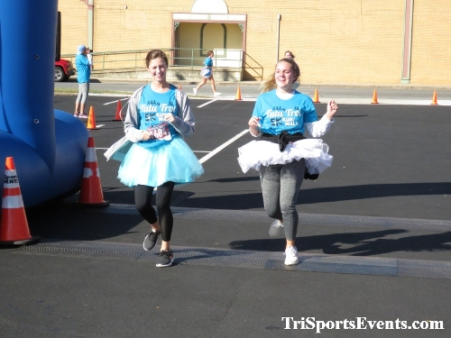Tutu 5K Run/Walk<br><br><br><br><a href='https://www.trisportsevents.com/pics/IMG_0121_71093144.JPG' download='IMG_0121_71093144.JPG'>Click here to download.</a><Br><a href='http://www.facebook.com/sharer.php?u=http:%2F%2Fwww.trisportsevents.com%2Fpics%2FIMG_0121_71093144.JPG&t=Tutu 5K Run/Walk' target='_blank'><img src='images/fb_share.png' width='100'></a>