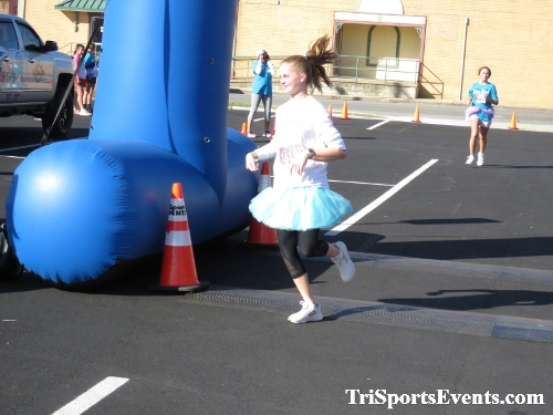 Tutu 5K Run/Walk<br><br><br><br><a href='https://www.trisportsevents.com/pics/IMG_0122_19130121.JPG' download='IMG_0122_19130121.JPG'>Click here to download.</a><Br><a href='http://www.facebook.com/sharer.php?u=http:%2F%2Fwww.trisportsevents.com%2Fpics%2FIMG_0122_19130121.JPG&t=Tutu 5K Run/Walk' target='_blank'><img src='images/fb_share.png' width='100'></a>