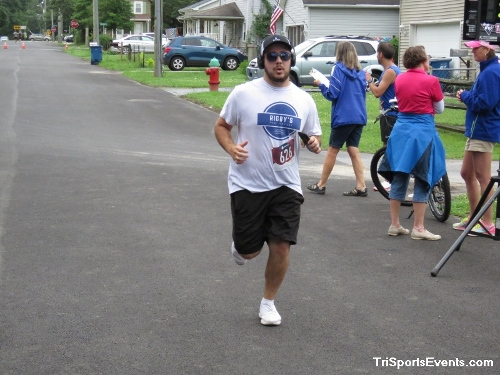 Scamper for Paws & Claws 5K Run/Walk<br><br><br><br><a href='https://www.trisportsevents.com/pics/IMG_0122_21123447.JPG' download='IMG_0122_21123447.JPG'>Click here to download.</a><Br><a href='http://www.facebook.com/sharer.php?u=http:%2F%2Fwww.trisportsevents.com%2Fpics%2FIMG_0122_21123447.JPG&t=Scamper for Paws & Claws 5K Run/Walk' target='_blank'><img src='images/fb_share.png' width='100'></a>