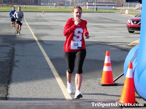 10 Annual Grinch Gallop 5K Run/Walk<br><br><br><br><a href='http://www.trisportsevents.com/pics/IMG_0122_52722369.JPG' download='IMG_0122_52722369.JPG'>Click here to download.</a><Br><a href='http://www.facebook.com/sharer.php?u=http:%2F%2Fwww.trisportsevents.com%2Fpics%2FIMG_0122_52722369.JPG&t=10 Annual Grinch Gallop 5K Run/Walk' target='_blank'><img src='images/fb_share.png' width='100'></a>