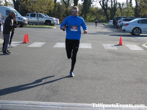 Dover Boys & Girls Club Be Great 5K Run/Walk<br><br><br><br><a href='https://www.trisportsevents.com/pics/IMG_0122_55941885.JPG' download='IMG_0122_55941885.JPG'>Click here to download.</a><Br><a href='http://www.facebook.com/sharer.php?u=http:%2F%2Fwww.trisportsevents.com%2Fpics%2FIMG_0122_55941885.JPG&t=Dover Boys & Girls Club Be Great 5K Run/Walk' target='_blank'><img src='images/fb_share.png' width='100'></a>