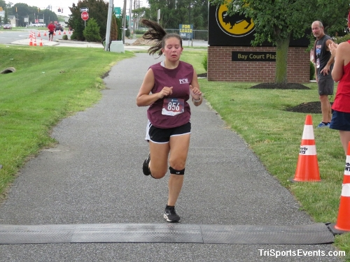 Freedom 5K Run/Walk - Benefits: The Veterans Trust Fund<br><br><br><br><a href='https://www.trisportsevents.com/pics/IMG_0122_72242368.JPG' download='IMG_0122_72242368.JPG'>Click here to download.</a><Br><a href='http://www.facebook.com/sharer.php?u=http:%2F%2Fwww.trisportsevents.com%2Fpics%2FIMG_0122_72242368.JPG&t=Freedom 5K Run/Walk - Benefits: The Veterans Trust Fund' target='_blank'><img src='images/fb_share.png' width='100'></a>