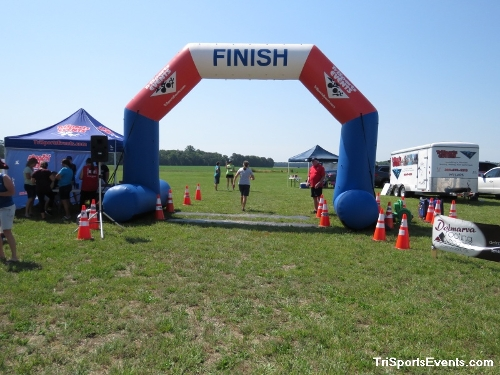 Delmarva Dirt Dash 5K Run - Walk - Crawl<br><br><br><br><a href='https://www.trisportsevents.com/pics/IMG_0122_86619264.JPG' download='IMG_0122_86619264.JPG'>Click here to download.</a><Br><a href='http://www.facebook.com/sharer.php?u=http:%2F%2Fwww.trisportsevents.com%2Fpics%2FIMG_0122_86619264.JPG&t=Delmarva Dirt Dash 5K Run - Walk - Crawl' target='_blank'><img src='images/fb_share.png' width='100'></a>