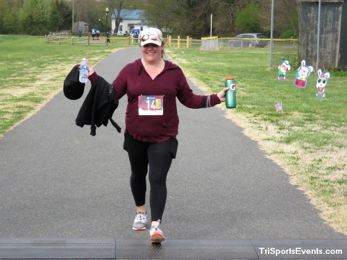 Operation Rabbit Run 5K Run/Walk<br><br><br><br><a href='https://www.trisportsevents.com/pics/IMG_0122_93518138.JPG' download='IMG_0122_93518138.JPG'>Click here to download.</a><Br><a href='http://www.facebook.com/sharer.php?u=http:%2F%2Fwww.trisportsevents.com%2Fpics%2FIMG_0122_93518138.JPG&t=Operation Rabbit Run 5K Run/Walk' target='_blank'><img src='images/fb_share.png' width='100'></a>