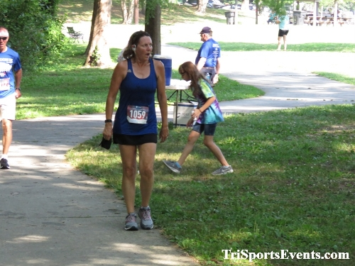 Freedom 5K Ran/Walk<br><br><br><br><a href='https://www.trisportsevents.com/pics/IMG_0122_95446272.JPG' download='IMG_0122_95446272.JPG'>Click here to download.</a><Br><a href='http://www.facebook.com/sharer.php?u=http:%2F%2Fwww.trisportsevents.com%2Fpics%2FIMG_0122_95446272.JPG&t=Freedom 5K Ran/Walk' target='_blank'><img src='images/fb_share.png' width='100'></a>