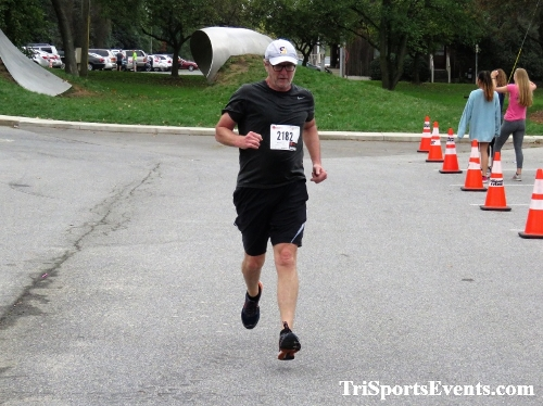 Shamrock Scramble 5K Run/Walk<br><br><br><br><a href='https://www.trisportsevents.com/pics/IMG_0123.JPG' download='IMG_0123.JPG'>Click here to download.</a><Br><a href='http://www.facebook.com/sharer.php?u=http:%2F%2Fwww.trisportsevents.com%2Fpics%2FIMG_0123.JPG&t=Shamrock Scramble 5K Run/Walk' target='_blank'><img src='images/fb_share.png' width='100'></a>