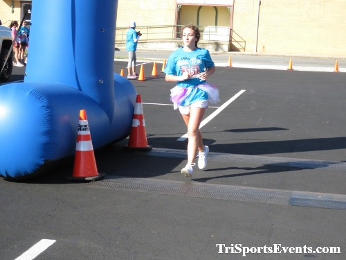 Tutu 5K Run/Walk<br><br><br><br><a href='https://www.trisportsevents.com/pics/IMG_0123_2877207.JPG' download='IMG_0123_2877207.JPG'>Click here to download.</a><Br><a href='http://www.facebook.com/sharer.php?u=http:%2F%2Fwww.trisportsevents.com%2Fpics%2FIMG_0123_2877207.JPG&t=Tutu 5K Run/Walk' target='_blank'><img src='images/fb_share.png' width='100'></a>