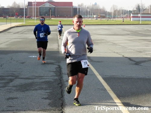 10 Annual Grinch Gallop 5K Run/Walk<br><br><br><br><a href='http://www.trisportsevents.com/pics/IMG_0123_43135991.JPG' download='IMG_0123_43135991.JPG'>Click here to download.</a><Br><a href='http://www.facebook.com/sharer.php?u=http:%2F%2Fwww.trisportsevents.com%2Fpics%2FIMG_0123_43135991.JPG&t=10 Annual Grinch Gallop 5K Run/Walk' target='_blank'><img src='images/fb_share.png' width='100'></a>