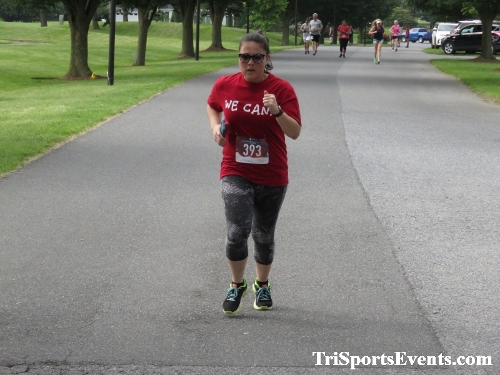 Gotta Have Faye-th 5K Run/Walk<br><br><br><br><a href='https://www.trisportsevents.com/pics/IMG_0123_6324801.JPG' download='IMG_0123_6324801.JPG'>Click here to download.</a><Br><a href='http://www.facebook.com/sharer.php?u=http:%2F%2Fwww.trisportsevents.com%2Fpics%2FIMG_0123_6324801.JPG&t=Gotta Have Faye-th 5K Run/Walk' target='_blank'><img src='images/fb_share.png' width='100'></a>