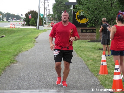 Freedom 5K Run/Walk - Benefits: The Veterans Trust Fund<br><br><br><br><a href='https://www.trisportsevents.com/pics/IMG_0123_67871802.JPG' download='IMG_0123_67871802.JPG'>Click here to download.</a><Br><a href='http://www.facebook.com/sharer.php?u=http:%2F%2Fwww.trisportsevents.com%2Fpics%2FIMG_0123_67871802.JPG&t=Freedom 5K Run/Walk - Benefits: The Veterans Trust Fund' target='_blank'><img src='images/fb_share.png' width='100'></a>