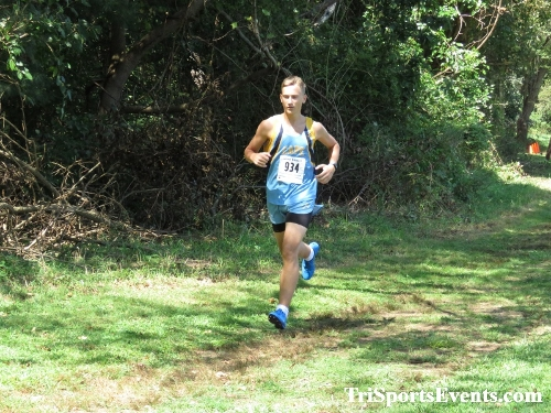 62nd Lake Forest Cross Country Festival<br><br><br><br><a href='http://www.trisportsevents.com/pics/IMG_0123_7227290.JPG' download='IMG_0123_7227290.JPG'>Click here to download.</a><Br><a href='http://www.facebook.com/sharer.php?u=http:%2F%2Fwww.trisportsevents.com%2Fpics%2FIMG_0123_7227290.JPG&t=62nd Lake Forest Cross Country Festival' target='_blank'><img src='images/fb_share.png' width='100'></a>