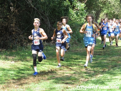62nd Lake Forest Cross Country Festival<br><br><br><br><a href='https://www.trisportsevents.com/pics/IMG_0124_2927361.JPG' download='IMG_0124_2927361.JPG'>Click here to download.</a><Br><a href='http://www.facebook.com/sharer.php?u=http:%2F%2Fwww.trisportsevents.com%2Fpics%2FIMG_0124_2927361.JPG&t=62nd Lake Forest Cross Country Festival' target='_blank'><img src='images/fb_share.png' width='100'></a>