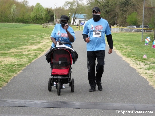 Operation Rabbit Run 5K Run/Walk<br><br><br><br><a href='https://www.trisportsevents.com/pics/IMG_0124_34250160.JPG' download='IMG_0124_34250160.JPG'>Click here to download.</a><Br><a href='http://www.facebook.com/sharer.php?u=http:%2F%2Fwww.trisportsevents.com%2Fpics%2FIMG_0124_34250160.JPG&t=Operation Rabbit Run 5K Run/Walk' target='_blank'><img src='images/fb_share.png' width='100'></a>