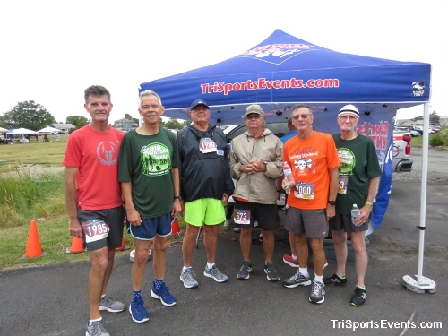 Big Thursday on Sunday 5K Run/Walk<br><br><br><br><a href='https://www.trisportsevents.com/pics/IMG_0124_4040039.JPG' download='IMG_0124_4040039.JPG'>Click here to download.</a><Br><a href='http://www.facebook.com/sharer.php?u=http:%2F%2Fwww.trisportsevents.com%2Fpics%2FIMG_0124_4040039.JPG&t=Big Thursday on Sunday 5K Run/Walk' target='_blank'><img src='images/fb_share.png' width='100'></a>
