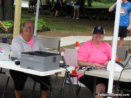 Scamper for Paws & Claws 5K Run/Walk<br><br><br><br><a href='https://www.trisportsevents.com/pics/IMG_0124_49785418.JPG' download='IMG_0124_49785418.JPG'>Click here to download.</a><Br><a href='http://www.facebook.com/sharer.php?u=http:%2F%2Fwww.trisportsevents.com%2Fpics%2FIMG_0124_49785418.JPG&t=Scamper for Paws & Claws 5K Run/Walk' target='_blank'><img src='images/fb_share.png' width='100'></a>