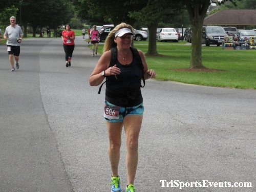 Gotta Have Faye-th 5K Run/Walk<br><br><br><br><a href='https://www.trisportsevents.com/pics/IMG_0124_5356391.JPG' download='IMG_0124_5356391.JPG'>Click here to download.</a><Br><a href='http://www.facebook.com/sharer.php?u=http:%2F%2Fwww.trisportsevents.com%2Fpics%2FIMG_0124_5356391.JPG&t=Gotta Have Faye-th 5K Run/Walk' target='_blank'><img src='images/fb_share.png' width='100'></a>
