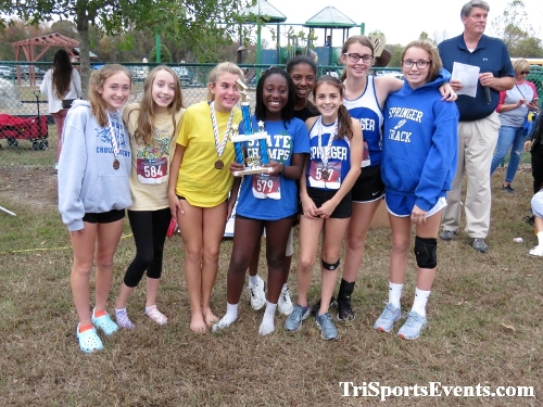 DAAD Middle School XC Invitational Girls Results<br><br><br><br><a href='https://www.trisportsevents.com/pics/IMG_0124_78823236.JPG' download='IMG_0124_78823236.JPG'>Click here to download.</a><Br><a href='http://www.facebook.com/sharer.php?u=http:%2F%2Fwww.trisportsevents.com%2Fpics%2FIMG_0124_78823236.JPG&t=DAAD Middle School XC Invitational Girls Results' target='_blank'><img src='images/fb_share.png' width='100'></a>