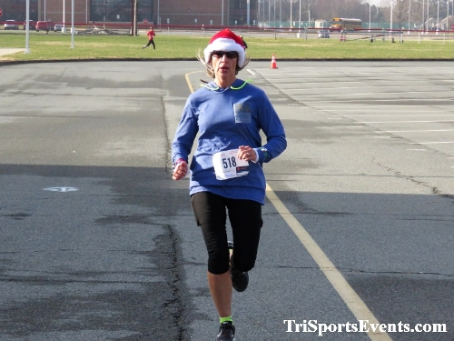 10 Annual Grinch Gallop 5K Run/Walk<br><br><br><br><a href='https://www.trisportsevents.com/pics/IMG_0125_15297915.JPG' download='IMG_0125_15297915.JPG'>Click here to download.</a><Br><a href='http://www.facebook.com/sharer.php?u=http:%2F%2Fwww.trisportsevents.com%2Fpics%2FIMG_0125_15297915.JPG&t=10 Annual Grinch Gallop 5K Run/Walk' target='_blank'><img src='images/fb_share.png' width='100'></a>