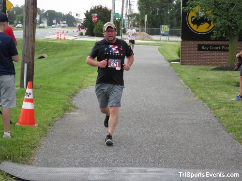 Freedom 5K Run/Walk - Benefits: The Veterans Trust Fund<br><br><br><br><a href='https://www.trisportsevents.com/pics/IMG_0125_2681613.JPG' download='IMG_0125_2681613.JPG'>Click here to download.</a><Br><a href='http://www.facebook.com/sharer.php?u=http:%2F%2Fwww.trisportsevents.com%2Fpics%2FIMG_0125_2681613.JPG&t=Freedom 5K Run/Walk - Benefits: The Veterans Trust Fund' target='_blank'><img src='images/fb_share.png' width='100'></a>