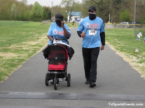 Operation Rabbit Run 5K Run/Walk<br><br><br><br><a href='https://www.trisportsevents.com/pics/IMG_0125_42136316.JPG' download='IMG_0125_42136316.JPG'>Click here to download.</a><Br><a href='http://www.facebook.com/sharer.php?u=http:%2F%2Fwww.trisportsevents.com%2Fpics%2FIMG_0125_42136316.JPG&t=Operation Rabbit Run 5K Run/Walk' target='_blank'><img src='images/fb_share.png' width='100'></a>