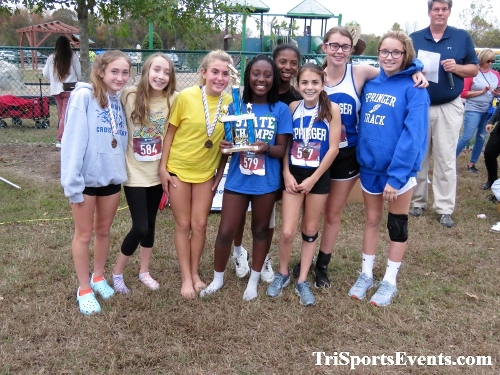 DAAD Middle School XC Invitational Girls Results<br><br><br><br><a href='https://www.trisportsevents.com/pics/IMG_0125_43851256.JPG' download='IMG_0125_43851256.JPG'>Click here to download.</a><Br><a href='http://www.facebook.com/sharer.php?u=http:%2F%2Fwww.trisportsevents.com%2Fpics%2FIMG_0125_43851256.JPG&t=DAAD Middle School XC Invitational Girls Results' target='_blank'><img src='images/fb_share.png' width='100'></a>
