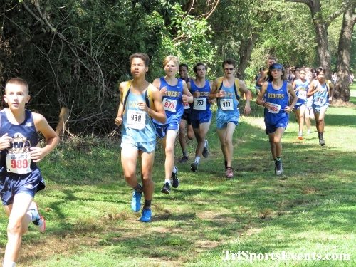 62nd Lake Forest Cross Country Festival<br><br><br><br><a href='http://www.trisportsevents.com/pics/IMG_0125_78726958.JPG' download='IMG_0125_78726958.JPG'>Click here to download.</a><Br><a href='http://www.facebook.com/sharer.php?u=http:%2F%2Fwww.trisportsevents.com%2Fpics%2FIMG_0125_78726958.JPG&t=62nd Lake Forest Cross Country Festival' target='_blank'><img src='images/fb_share.png' width='100'></a>