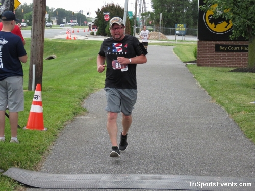 Freedom 5K Run/Walk - Benefits: The Veterans Trust Fund<br><br><br><br><a href='https://www.trisportsevents.com/pics/IMG_0126_57022282.JPG' download='IMG_0126_57022282.JPG'>Click here to download.</a><Br><a href='http://www.facebook.com/sharer.php?u=http:%2F%2Fwww.trisportsevents.com%2Fpics%2FIMG_0126_57022282.JPG&t=Freedom 5K Run/Walk - Benefits: The Veterans Trust Fund' target='_blank'><img src='images/fb_share.png' width='100'></a>