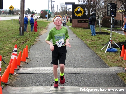 Resolution 5K Run/Walk<br><br><br><br><a href='http://www.trisportsevents.com/pics/IMG_0126_60165971.JPG' download='IMG_0126_60165971.JPG'>Click here to download.</a><Br><a href='http://www.facebook.com/sharer.php?u=http:%2F%2Fwww.trisportsevents.com%2Fpics%2FIMG_0126_60165971.JPG&t=Resolution 5K Run/Walk' target='_blank'><img src='images/fb_share.png' width='100'></a>
