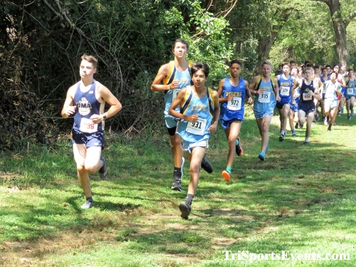 62nd Lake Forest Cross Country Festival<br><br><br><br><a href='https://www.trisportsevents.com/pics/IMG_0126_67110376.JPG' download='IMG_0126_67110376.JPG'>Click here to download.</a><Br><a href='http://www.facebook.com/sharer.php?u=http:%2F%2Fwww.trisportsevents.com%2Fpics%2FIMG_0126_67110376.JPG&t=62nd Lake Forest Cross Country Festival' target='_blank'><img src='images/fb_share.png' width='100'></a>