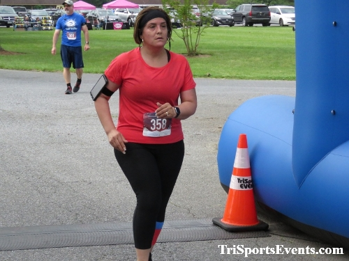 Gotta Have Faye-th 5K Run/Walk<br><br><br><br><a href='http://www.trisportsevents.com/pics/IMG_0126_92645675.JPG' download='IMG_0126_92645675.JPG'>Click here to download.</a><Br><a href='http://www.facebook.com/sharer.php?u=http:%2F%2Fwww.trisportsevents.com%2Fpics%2FIMG_0126_92645675.JPG&t=Gotta Have Faye-th 5K Run/Walk' target='_blank'><img src='images/fb_share.png' width='100'></a>