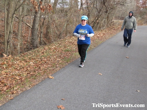 2020 Resolution 5K Run/Walk<br><br><br><br><a href='https://www.trisportsevents.com/pics/IMG_0127_13802047.JPG' download='IMG_0127_13802047.JPG'>Click here to download.</a><Br><a href='http://www.facebook.com/sharer.php?u=http:%2F%2Fwww.trisportsevents.com%2Fpics%2FIMG_0127_13802047.JPG&t=2020 Resolution 5K Run/Walk' target='_blank'><img src='images/fb_share.png' width='100'></a>