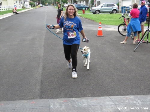 Scamper for Paws & Claws 5K Run/Walk<br><br><br><br><a href='https://www.trisportsevents.com/pics/IMG_0127_27428282.JPG' download='IMG_0127_27428282.JPG'>Click here to download.</a><Br><a href='http://www.facebook.com/sharer.php?u=http:%2F%2Fwww.trisportsevents.com%2Fpics%2FIMG_0127_27428282.JPG&t=Scamper for Paws & Claws 5K Run/Walk' target='_blank'><img src='images/fb_share.png' width='100'></a>