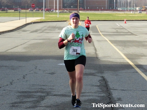 10 Annual Grinch Gallop 5K Run/Walk<br><br><br><br><a href='http://www.trisportsevents.com/pics/IMG_0127_3187195.JPG' download='IMG_0127_3187195.JPG'>Click here to download.</a><Br><a href='http://www.facebook.com/sharer.php?u=http:%2F%2Fwww.trisportsevents.com%2Fpics%2FIMG_0127_3187195.JPG&t=10 Annual Grinch Gallop 5K Run/Walk' target='_blank'><img src='images/fb_share.png' width='100'></a>