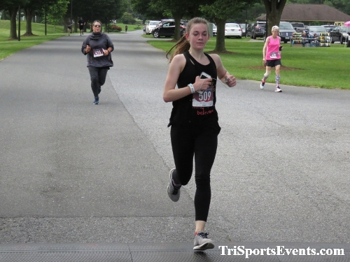 Gotta Have Faye-th 5K Run/Walk<br><br><br><br><a href='https://www.trisportsevents.com/pics/IMG_0127_50955963.JPG' download='IMG_0127_50955963.JPG'>Click here to download.</a><Br><a href='http://www.facebook.com/sharer.php?u=http:%2F%2Fwww.trisportsevents.com%2Fpics%2FIMG_0127_50955963.JPG&t=Gotta Have Faye-th 5K Run/Walk' target='_blank'><img src='images/fb_share.png' width='100'></a>