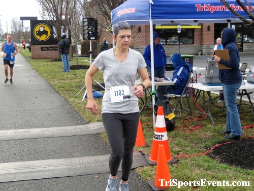 Resolution 5K Run/Walk<br><br><br><br><a href='http://www.trisportsevents.com/pics/IMG_0127_51387573.JPG' download='IMG_0127_51387573.JPG'>Click here to download.</a><Br><a href='http://www.facebook.com/sharer.php?u=http:%2F%2Fwww.trisportsevents.com%2Fpics%2FIMG_0127_51387573.JPG&t=Resolution 5K Run/Walk' target='_blank'><img src='images/fb_share.png' width='100'></a>