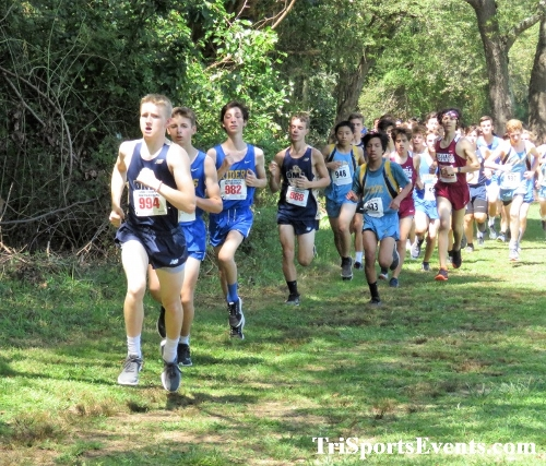 62nd Lake Forest Cross Country Festival<br><br><br><br><a href='https://www.trisportsevents.com/pics/IMG_0127_55340069.JPG' download='IMG_0127_55340069.JPG'>Click here to download.</a><Br><a href='http://www.facebook.com/sharer.php?u=http:%2F%2Fwww.trisportsevents.com%2Fpics%2FIMG_0127_55340069.JPG&t=62nd Lake Forest Cross Country Festival' target='_blank'><img src='images/fb_share.png' width='100'></a>