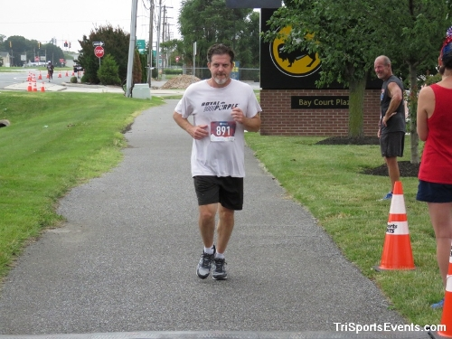 Freedom 5K Run/Walk - Benefits: The Veterans Trust Fund<br><br><br><br><a href='https://www.trisportsevents.com/pics/IMG_0127_82637883.JPG' download='IMG_0127_82637883.JPG'>Click here to download.</a><Br><a href='http://www.facebook.com/sharer.php?u=http:%2F%2Fwww.trisportsevents.com%2Fpics%2FIMG_0127_82637883.JPG&t=Freedom 5K Run/Walk - Benefits: The Veterans Trust Fund' target='_blank'><img src='images/fb_share.png' width='100'></a>