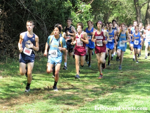 62nd Lake Forest Cross Country Festival<br><br><br><br><a href='https://www.trisportsevents.com/pics/IMG_0128_32073999.JPG' download='IMG_0128_32073999.JPG'>Click here to download.</a><Br><a href='http://www.facebook.com/sharer.php?u=http:%2F%2Fwww.trisportsevents.com%2Fpics%2FIMG_0128_32073999.JPG&t=62nd Lake Forest Cross Country Festival' target='_blank'><img src='images/fb_share.png' width='100'></a>