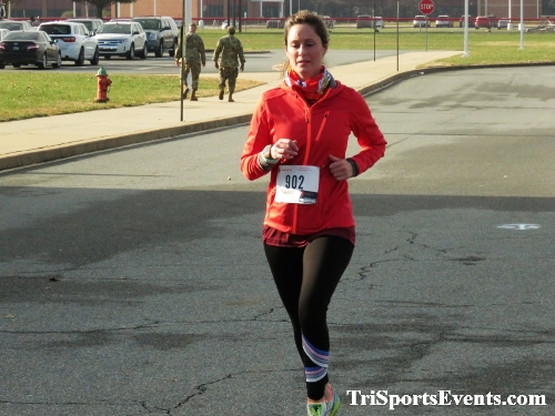 10 Annual Grinch Gallop 5K Run/Walk<br><br><br><br><a href='http://www.trisportsevents.com/pics/IMG_0128_41921148.JPG' download='IMG_0128_41921148.JPG'>Click here to download.</a><Br><a href='http://www.facebook.com/sharer.php?u=http:%2F%2Fwww.trisportsevents.com%2Fpics%2FIMG_0128_41921148.JPG&t=10 Annual Grinch Gallop 5K Run/Walk' target='_blank'><img src='images/fb_share.png' width='100'></a>