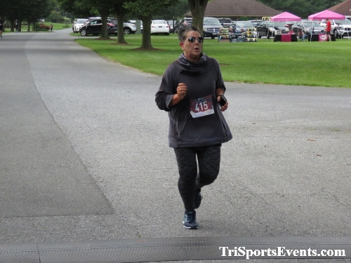 Gotta Have Faye-th 5K Run/Walk<br><br><br><br><a href='https://www.trisportsevents.com/pics/IMG_0128_47051663.JPG' download='IMG_0128_47051663.JPG'>Click here to download.</a><Br><a href='http://www.facebook.com/sharer.php?u=http:%2F%2Fwww.trisportsevents.com%2Fpics%2FIMG_0128_47051663.JPG&t=Gotta Have Faye-th 5K Run/Walk' target='_blank'><img src='images/fb_share.png' width='100'></a>