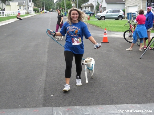 Scamper for Paws & Claws 5K Run/Walk<br><br><br><br><a href='https://www.trisportsevents.com/pics/IMG_0128_94004174.JPG' download='IMG_0128_94004174.JPG'>Click here to download.</a><Br><a href='http://www.facebook.com/sharer.php?u=http:%2F%2Fwww.trisportsevents.com%2Fpics%2FIMG_0128_94004174.JPG&t=Scamper for Paws & Claws 5K Run/Walk' target='_blank'><img src='images/fb_share.png' width='100'></a>