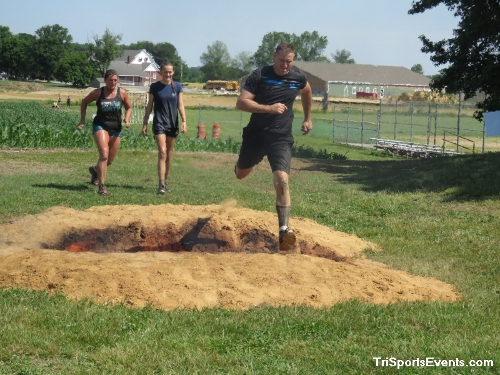 Delmarva Dirt Dash 5K Run - Walk - Crawl<br><br><br><br><a href='https://www.trisportsevents.com/pics/IMG_0129_23050766.JPG' download='IMG_0129_23050766.JPG'>Click here to download.</a><Br><a href='http://www.facebook.com/sharer.php?u=http:%2F%2Fwww.trisportsevents.com%2Fpics%2FIMG_0129_23050766.JPG&t=Delmarva Dirt Dash 5K Run - Walk - Crawl' target='_blank'><img src='images/fb_share.png' width='100'></a>
