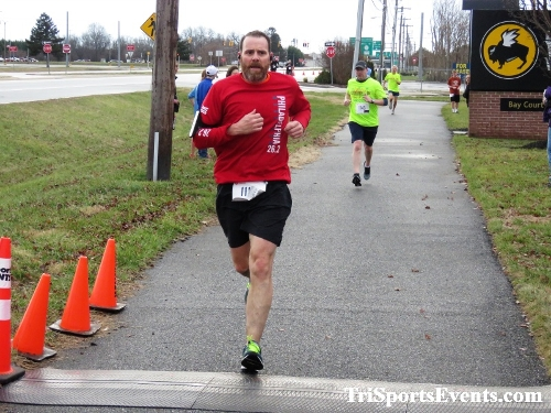 Resolution 5K Run/Walk<br><br><br><br><a href='http://www.trisportsevents.com/pics/IMG_0129_41237533.JPG' download='IMG_0129_41237533.JPG'>Click here to download.</a><Br><a href='http://www.facebook.com/sharer.php?u=http:%2F%2Fwww.trisportsevents.com%2Fpics%2FIMG_0129_41237533.JPG&t=Resolution 5K Run/Walk' target='_blank'><img src='images/fb_share.png' width='100'></a>